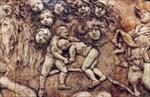 تحقیق-برنامه-تربیت-بدنی-در-دوران-باستان