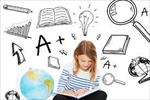 تحقیق-نکاتی-در-مورد-روش-های-مطالعه