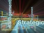 تحقیق-مديريت-استراتژيك-و-انواع-استراتژي-ها