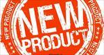 پاورپوینت-استراتژی-محصول-و-ارائه-محصول-جدید-در-بازاریابی-صنعتی