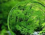 تحقیق-اثر-مواد-بیولوژیک-بر-محیط-زیست