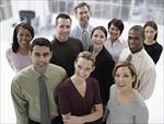 تحقیق-اثرات-فن-آوری-اطلاعات-بر-توانمندسازی-شغلی-کارکنان