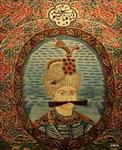 تحقیق-سياست-هاي-شاه-عباس-اول-در-رونق-تجاري-ايران