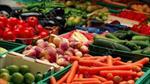 تحقیق-معماري-ساختار-و-اجزای-سيستم-اطلاعات-بازاریابی-محصولات-کشاورزی