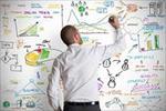 تحقیق-ارزيابي-استراتژي-عملكرد-سازمان-بيمه-ايران-با-كارت-امتيازي-متوازن-مطالعه-موردی-شهرستان-سبزوار