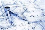 پکیج-مجموعه-مقالات-و-جزوات-رشته-معماری-(سری-چهارم)