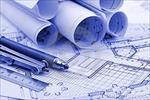 پکیج-مجموعه-مقالات-و-جزوات-رشته-معماری-(سری-هشتم)