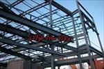 پروژه-سازه-های-فولادی-ساختمان-4-طبقه