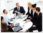 تحقیق-ارزيابي-هم-سوئي-بین-استراتژی-فن-آوری-اطلاعات-و-استراتژی-کسب-و-کار-در-گروه-سایپای-گلپایگان