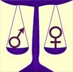 پاورپوینت-مقایسه-حقوق-زن-در-فرهنگ-های-کرد-افغان-در-طول-تاریخ-بر-اساس-قانون-اساسی