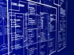 تحقیق-تکامل-بلندمدت-تولید-نرم-افزار-و-آگاهی-از-معماری-آن