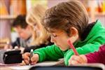 تحقیق-انگیزه-تحصیلی-دانش-آموزان-در-دوره-ابتدايي