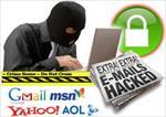 تحقیق-انواع-حملات-به-وب-سایت-ها-و-نرم-افزارهای-تحت-وب