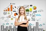 تحقیق-بازاریابی-بین-المللی-کابل-های-ویژه-و-فشار-قوی