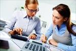 تحقیق-بررسی-رابطه-میان-کیفیت-اطلاعات-حسابداری-تأخیر-قیمت-سهام-و-بازده-های-آتی-سهام