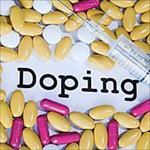 تحقيق-دوپینگ-و-داروهای-غیرمجاز-ورزشی