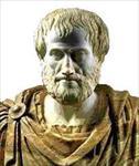 تحقیق-ارسطو