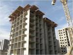 گزارش-کارآموزی-تأثیر-اقلیم-در-ساختمان-سازی-انواع-ساختمان-و-روش-های-مقاوم-سازی-ساختمان-ها