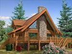 تحقیق-تأثیر-اندازه-جداره-بر-بازده-انرژی-ساختمان-های-قاب-چوبی