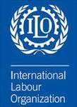 تحقیق-سازمان-بین-المللی-کار