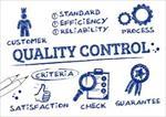 تحقیق-کنترل-کیفیت