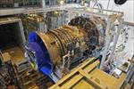 تحقیق-انتخاب-یک-سیستم-خنک-سازی-توربین-گازی-راه-حل-هاي-توربين-بهينه-سازي-شده