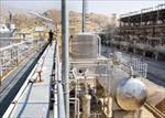 تحقیق-روش-های-جداسازی-گاز-از-نفت