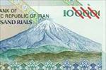 تحقیق-حذف-صفر-از-پول-ملی-(تحلیل-و-بررسی-حذف-3-یا-4-صفر-از-واحد-ریال-ایران)
