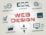پروژه-طراحی-سایت-آموزش-دانشگاه