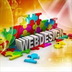 پروژه-طراحی-و-پیاده-سازی-وب-سایت-فروشگاه-رسانه-های-صوتی-و-تصویری-به-صورت-پویا