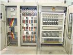 تولید-و-مونتاژ-تابلوهای-برق-فشار-قوی-و-فشار-ضعیف