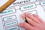 تحقیق-تجزيه-و-تحليل-فرآيندهاي-شركت-ايران-پارس-مبتني-بر-روش-pbsa
