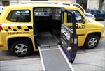 پاورپوینت-بررسی-راهکارها-و-کارایی-سیستم-حمل-و-نقل-معلولین