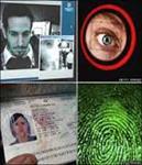 تحقیق-تشخیص-هویت-به-کمک-عنبیه-چشم-(biometric-iris-eye)