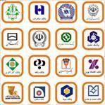 تحقیق-تعیین-ترکیب-بهینه-منابع-بانک-و-تأثیر-آن-بر-بهای-تمام-شده-پول-در-بانک-ملی-ایران