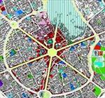 پاورپوینت-تحلیل-فضای-شهری