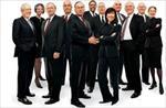 تحقیق-توانایی-گسترده-هیأت-مدیره-استراتژیک-در-سازمان-های-ورزشی-روابط-مدیریتی-ملی-منطقه-ای