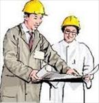 جزوه-آموزشی-تجزیه-و-تحلیل-تأخیرات-پروژه