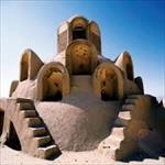 تحقیق-فن-آوری-بادگیر-در-ایران