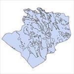 نقشه-کاربری-اراضی-شهرستان-نهبندان