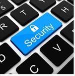 پاورپوینت-امنیت-سیستم-های-اطلاعات-حسابداری