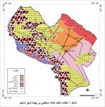 تحقیق-افزایش-سطح-آب-زیرزمینی-در-شهر-مشهد-عواقب-ناشی-از-آن-و-ارائه-راهکارهای-موجود-مانند-سد-زیرزمینی