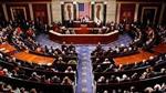 متن-سخنرانی-بوش-در-کنگره-آمریکا-در-خصوص-اشغال-کویت-توسط-عراق