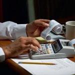 تحقیق-سیستم-حسابداری-شهرداری-ها