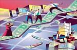 تحقیق-صندوق-های-مشترک-سرمایه-گذاری