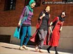 تحقیق-عوامل-تاریخی-گسترش-بدحجابی-در-تاریخ-معاصر-ایران
