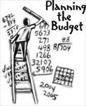 تحقیق-فرآیند-بودجه-ریزی-در-سازمان-تامین-اجتماعی