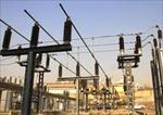 تحقیق-فواصل-فازی-در-شبکه-توزیع-برق