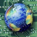 تحقیق-مدل-سازی-توان-ری-اکتیو-و-یکپارچگی-فاکتور-کنترل-توان-بار-القایی