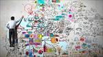مقاله-مشکلات-چارچوب-کاری-قیمت-گذاری-بر-روی-توان-ری-اکتیو-و-طرح-پیشنهادی-برای-بازار-رقابتی